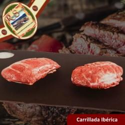 Carrillada Ibérica de Bellota